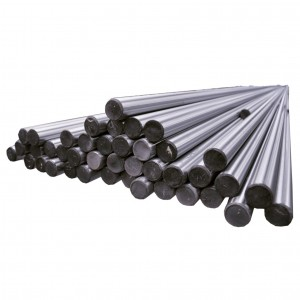 Now available thermo diffusion galvanising anchor bolt