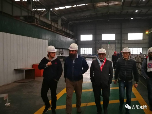 Peoples-Steel-Mills-Ltd2