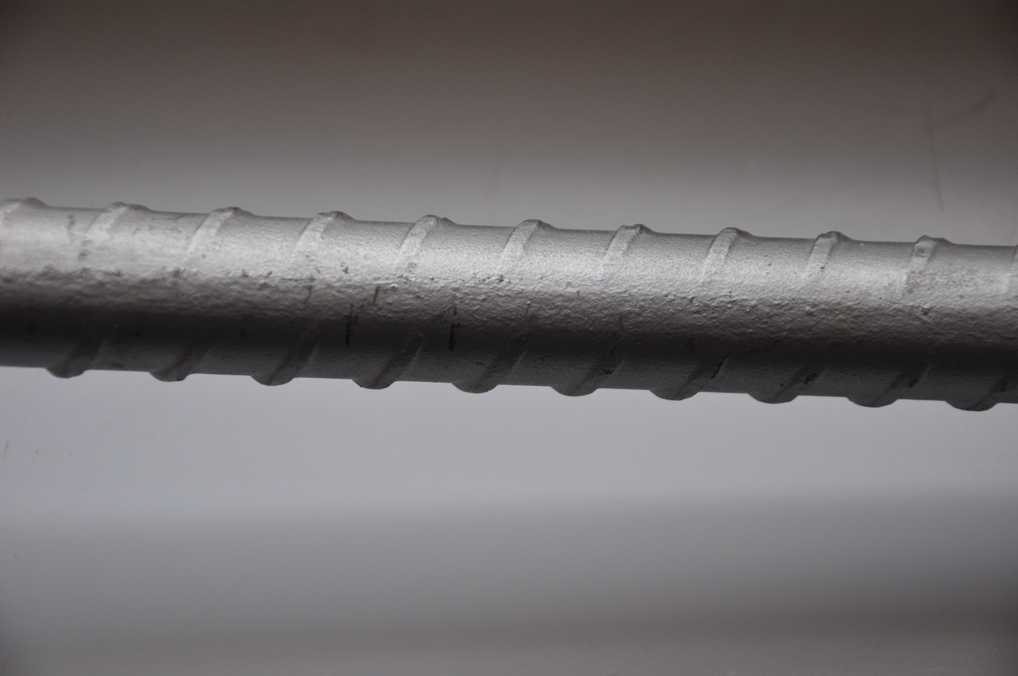 PSB400 PSB500 PSB785 PSB830 PSB930 PSB1080 Steel Rebars